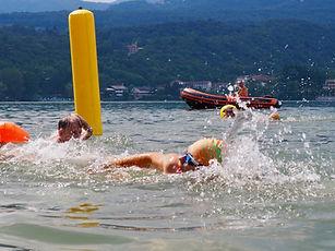 Nuoto 2.jpeg