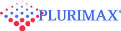 Logo Plurimax.jpg