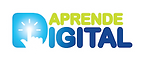 logo_aprende_digital.png