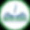 Logo-MILTON-OCHOA-CITY-TV-300x202.png