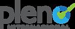 logo_pleno_top.png