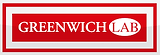logo_greenwich_lab.png