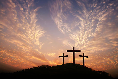 4-15-Evidence-of-Jesus1.jpg