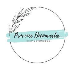 Provence decouvertes