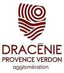 Communauté d'Agglomération Dracénie Provence Verdon
