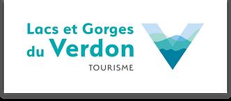 Communauté de communes Lac et Gorges du Verdon
