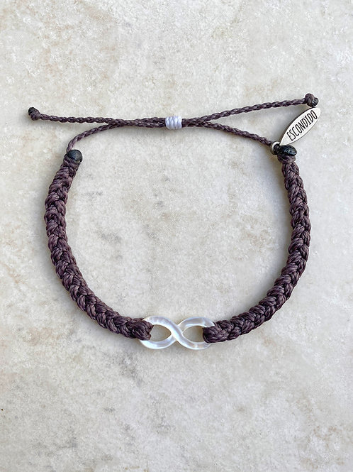 Infinity Pearl