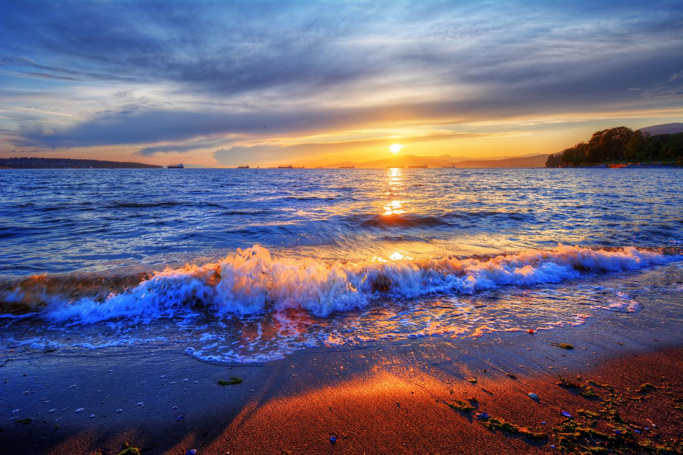 Rolling waves along the shore.jpg