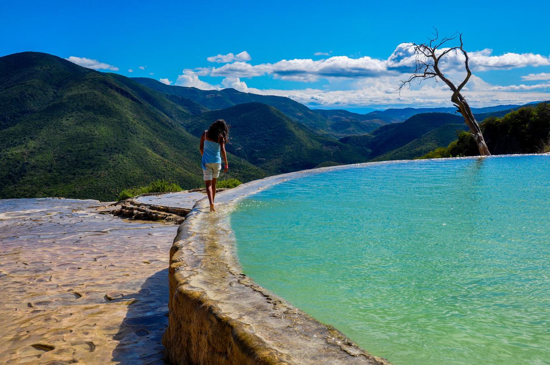 Hierve el Agua, Oaxaca, Mexico.jpg