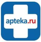 Аптека ру.jpg
