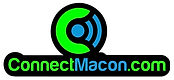 CONNECTMACON_CUTOUT01.jpg