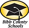 bibb-county-school-district-squarelogo.png