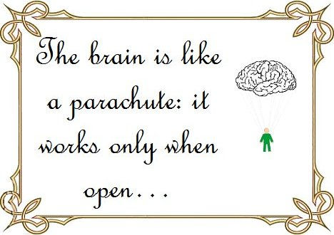 Brain Parachute.jpg