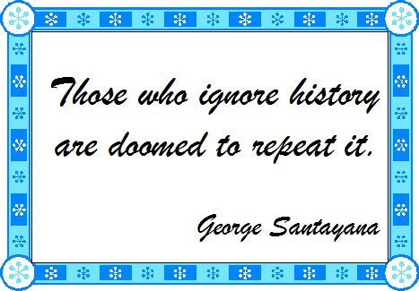 Ignore History.jpg