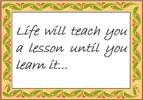 Teach Until Learn.jpg
