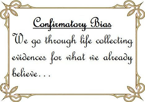 Confirmatory Bias.jpg