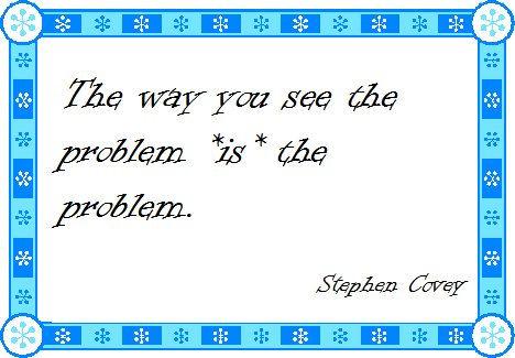 See The Problem.jpg