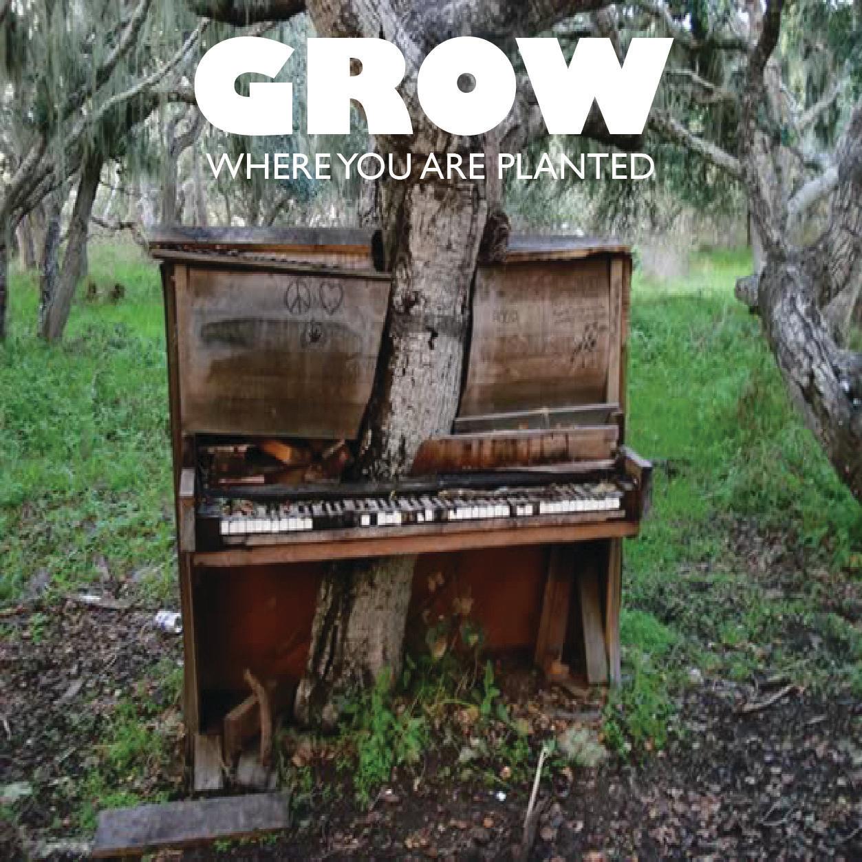 grow.planted