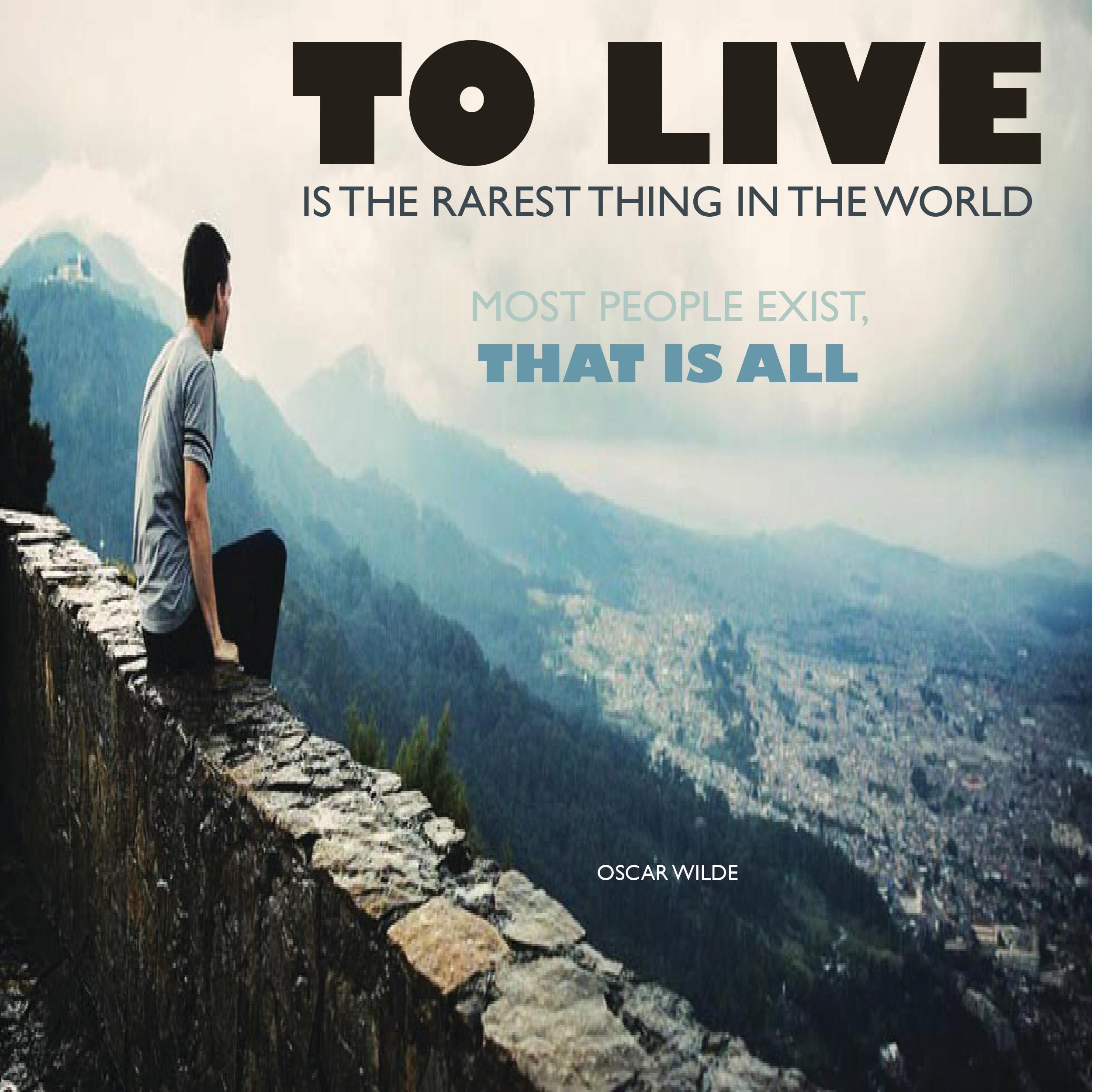 wilde.live
