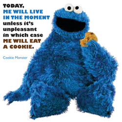 cookie.moment