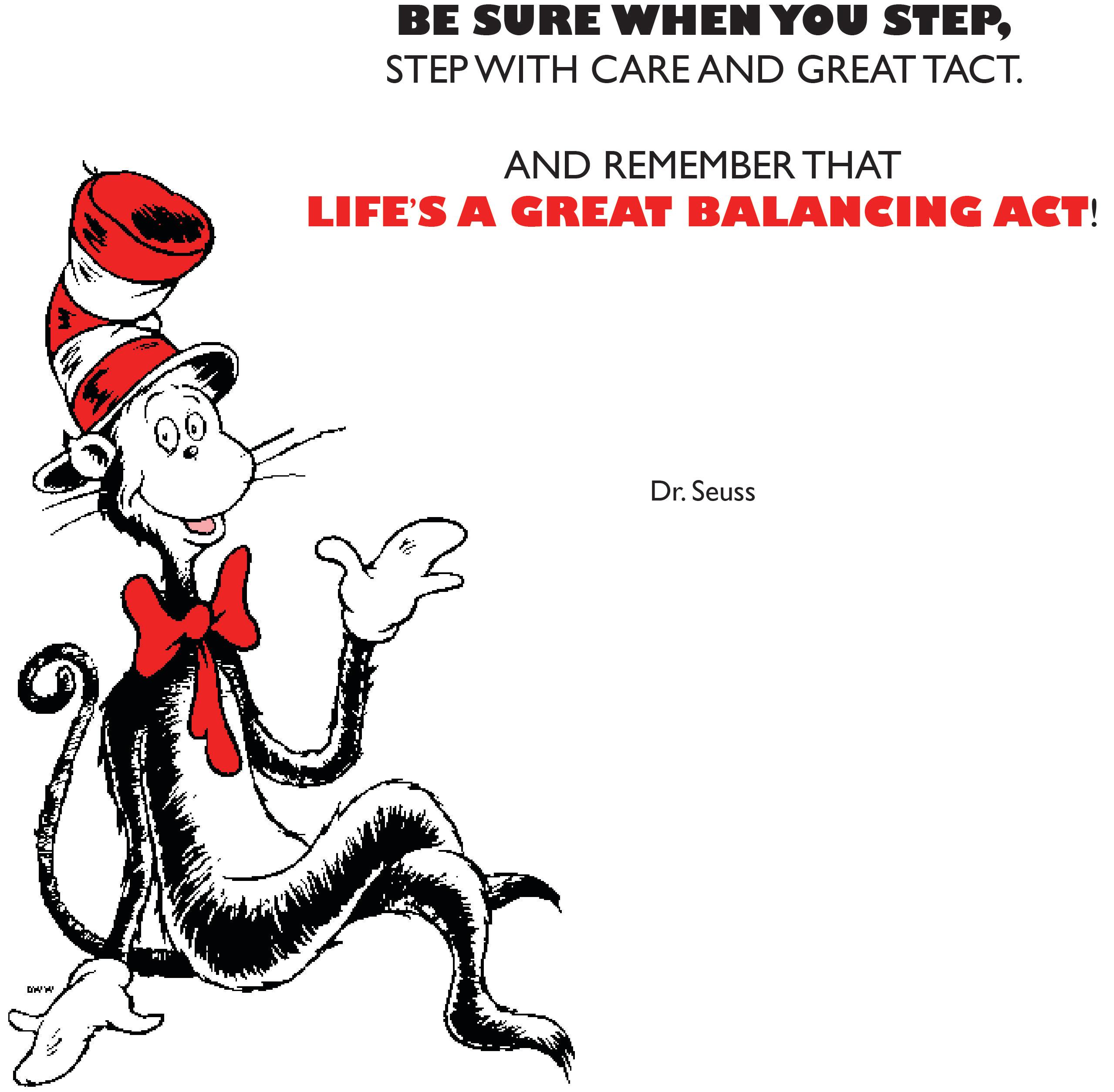 suess.balancing