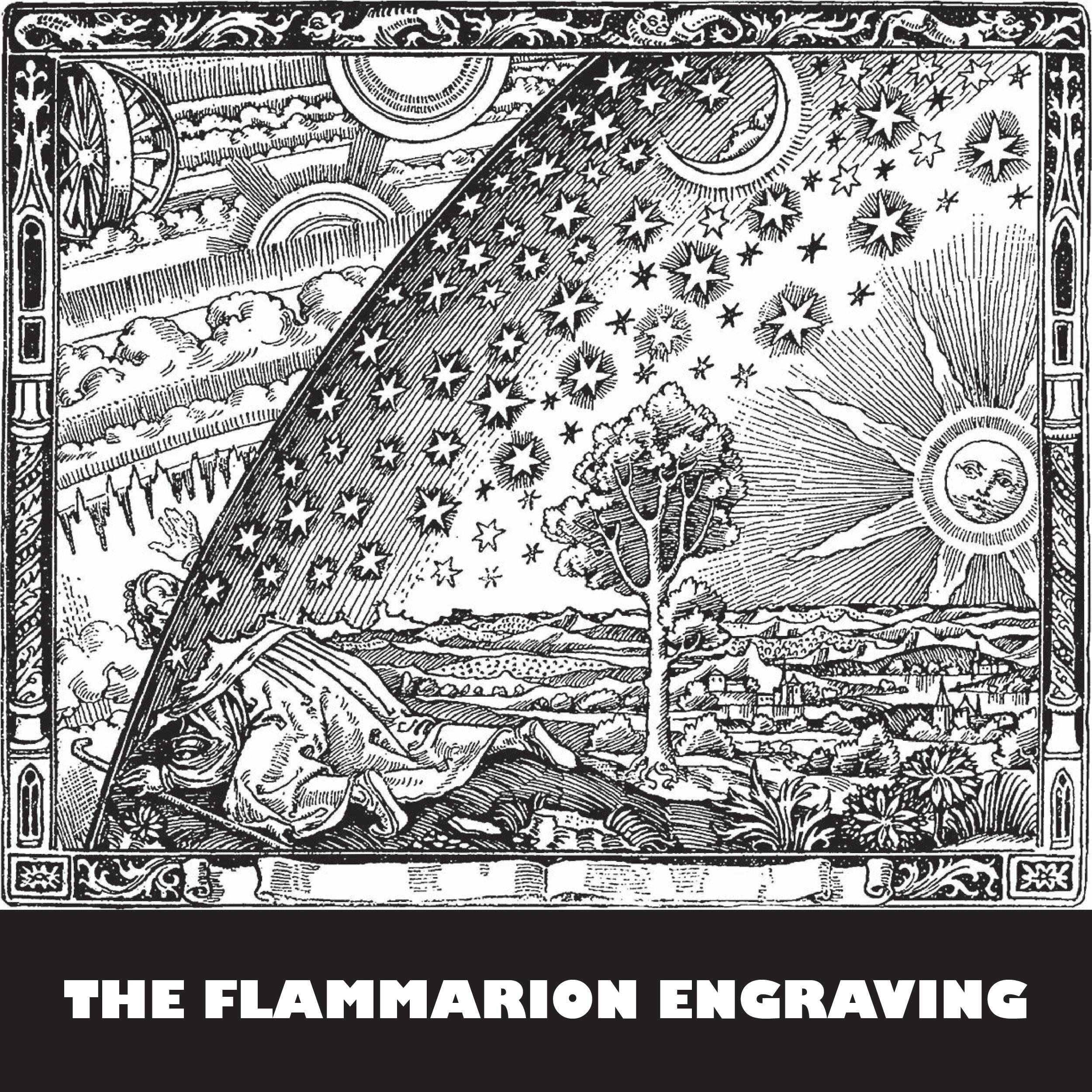 flammarion.engraving