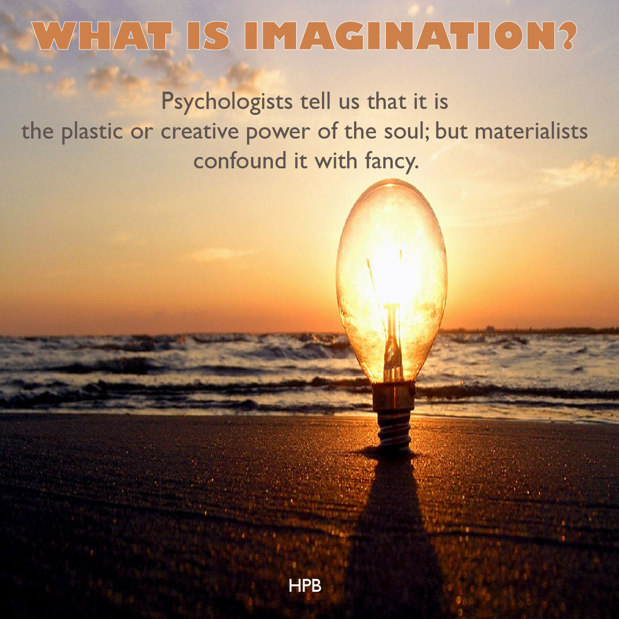 HPB.imagination