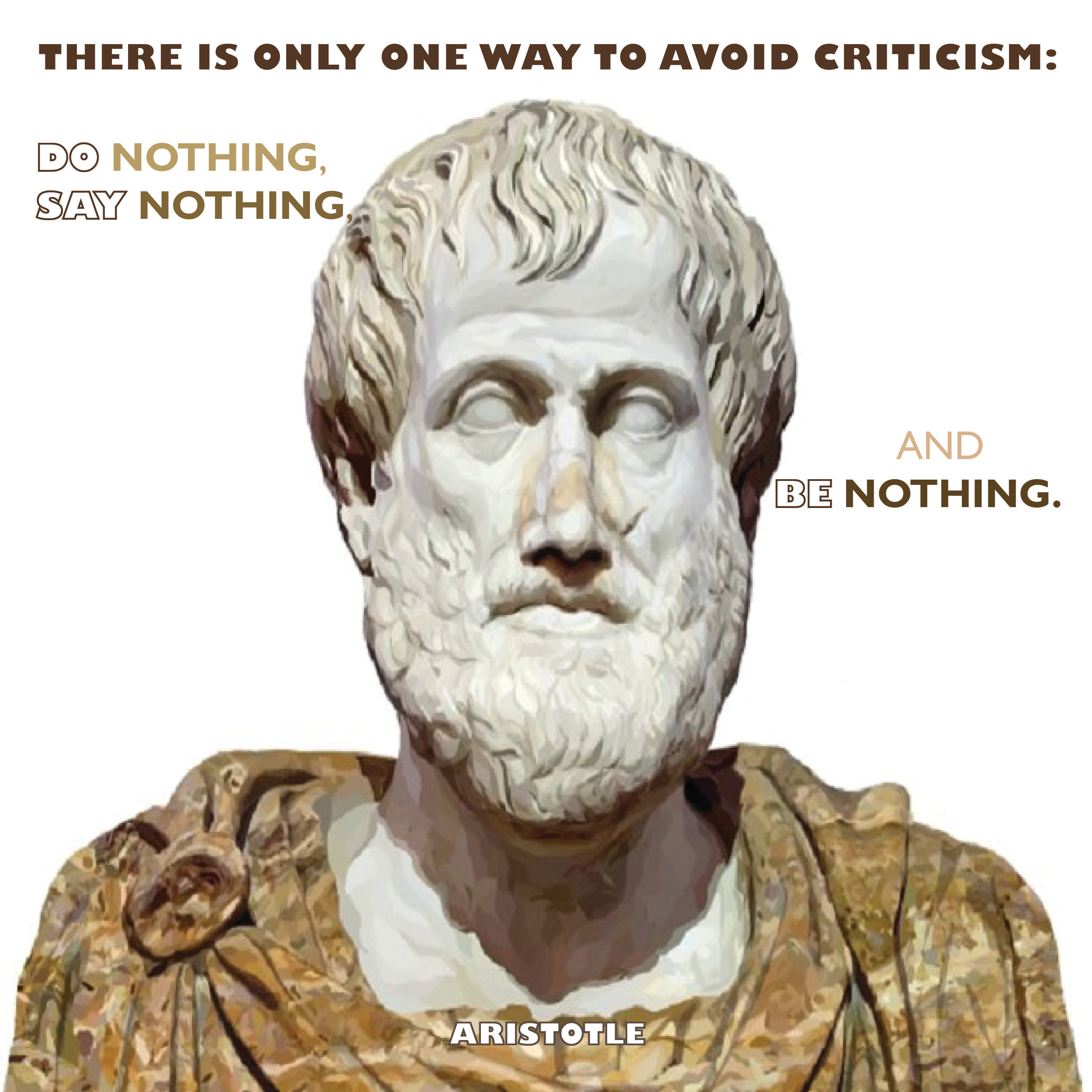 aristotle.criticism