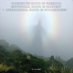 gurdjieff.faith