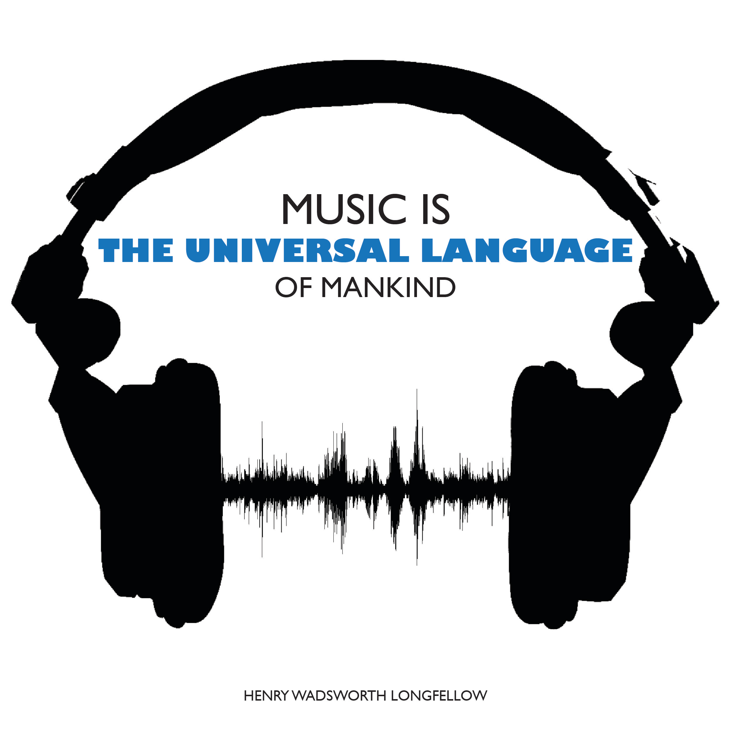 music.language