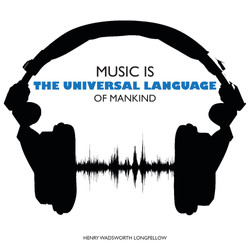 music.language