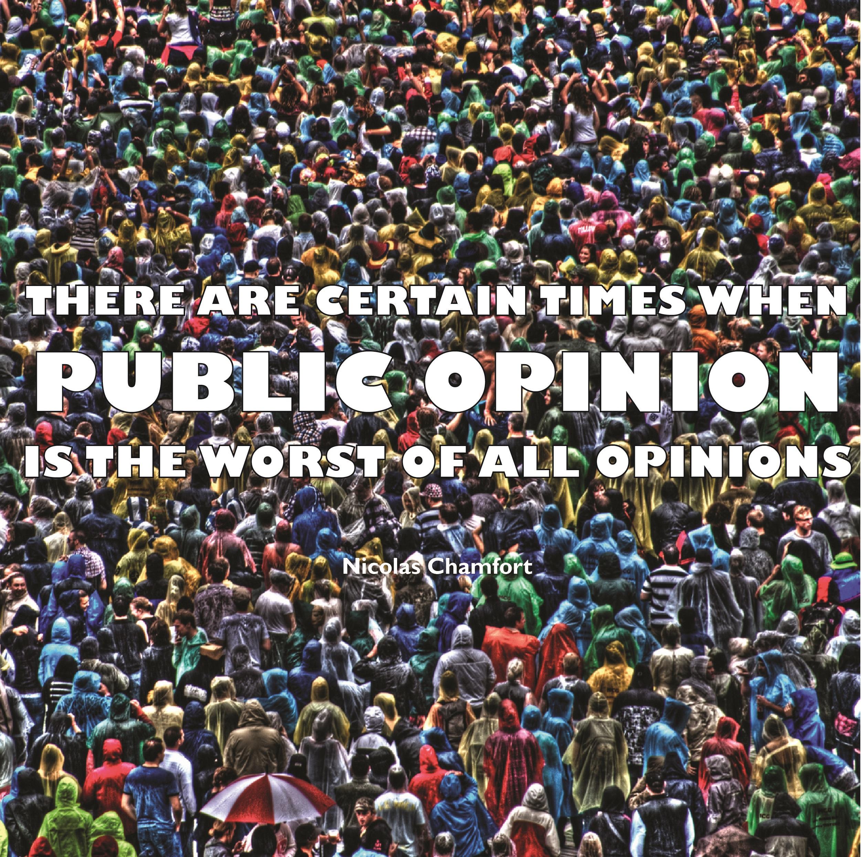 chamfort.opinion