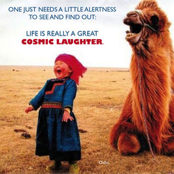 osho.laughter