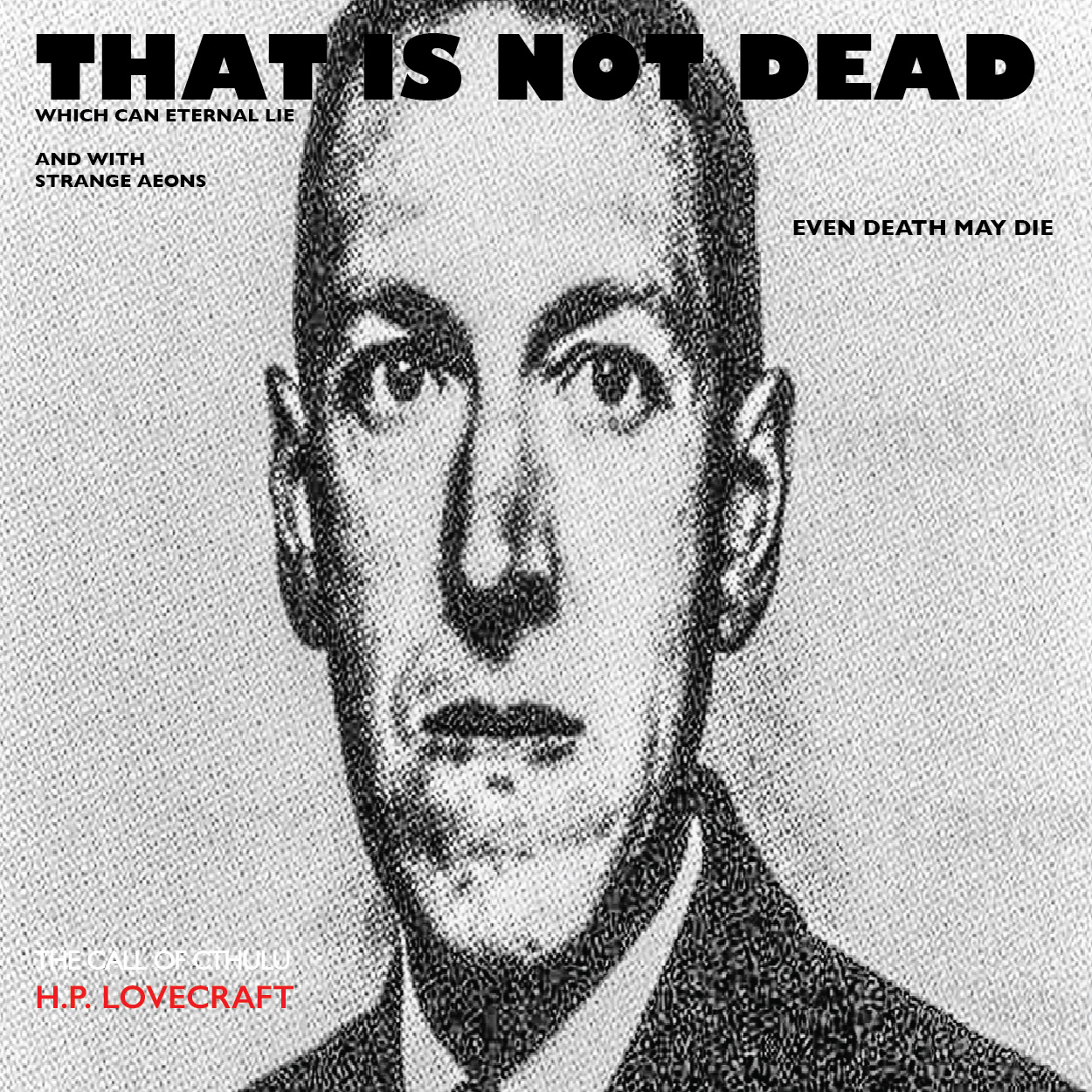 lovecraft.strangeaeons