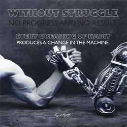 gurdjieff.struggle