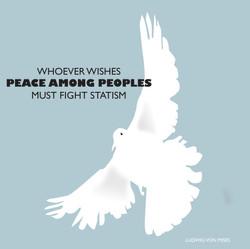mises.peace