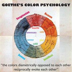 color.psychology