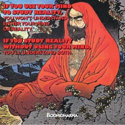 bodhidharma.study