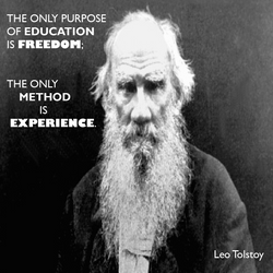 tolstoy.experience