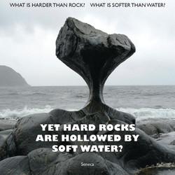 seneca.water