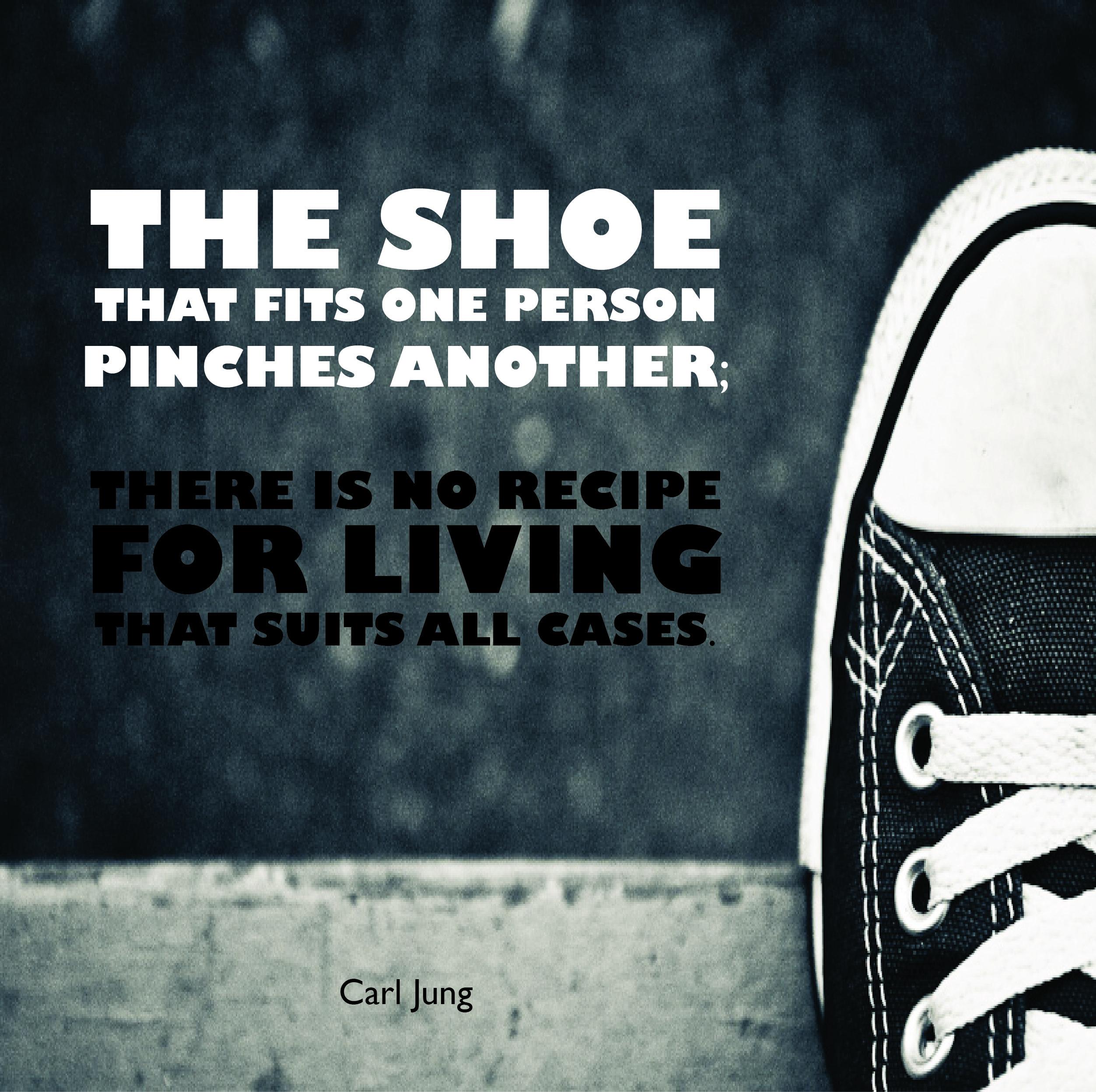 jung.shoe