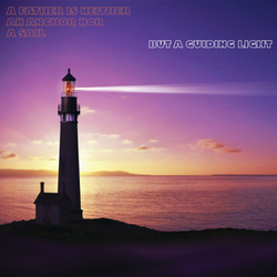 father.lighthouse
