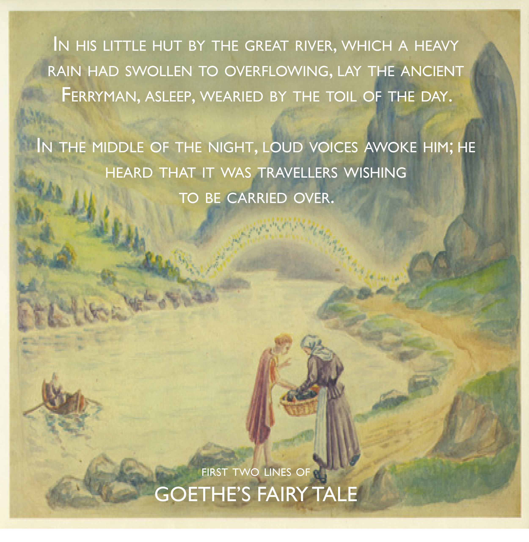 goethe.tale