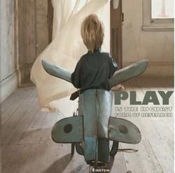 einstein.play