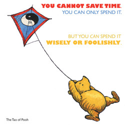 pooh.time