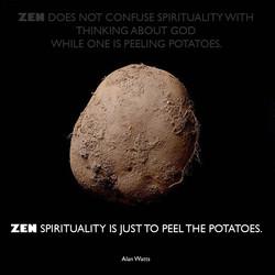 watts.potatoes