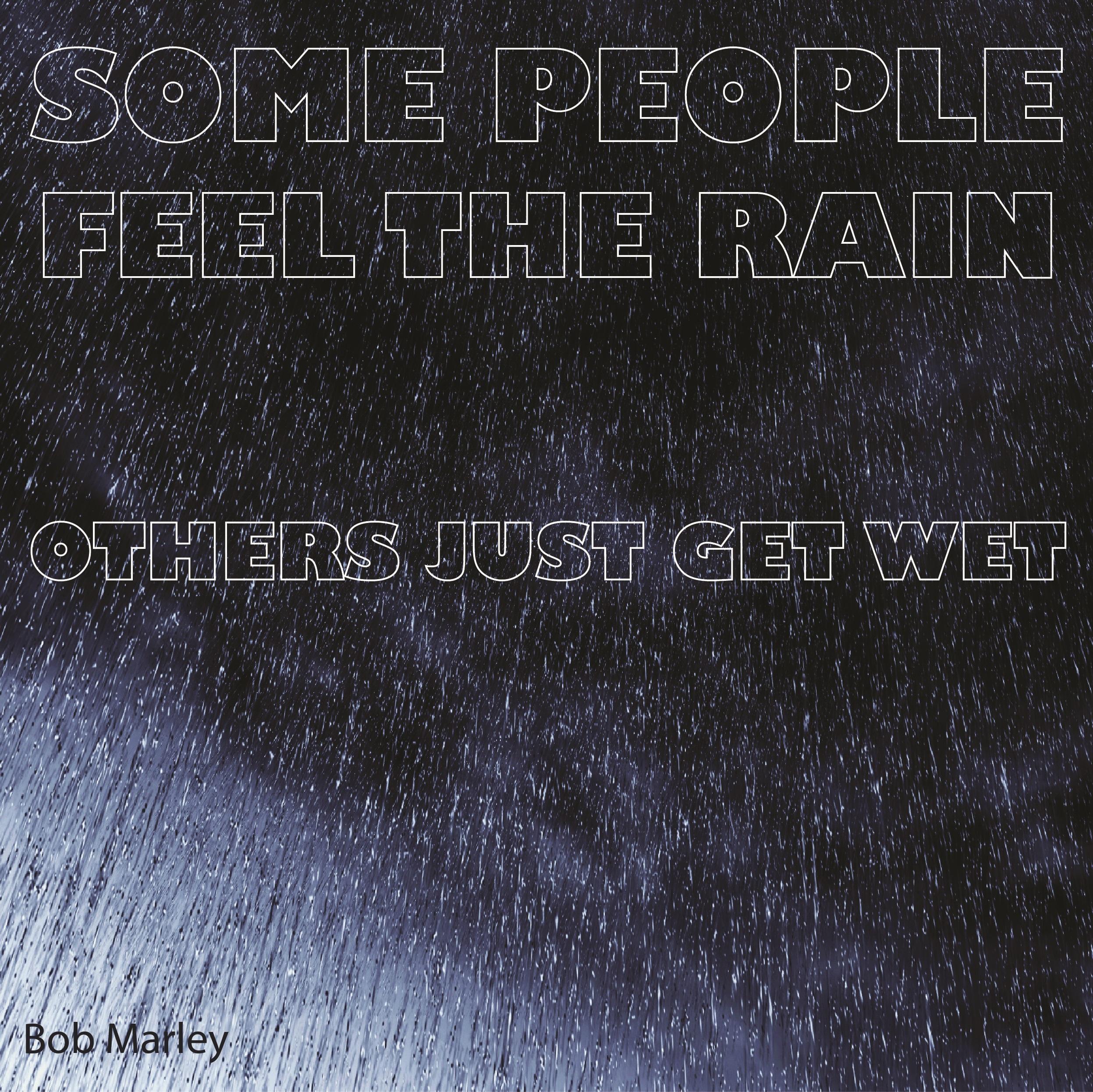 marley.rain