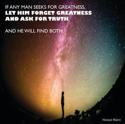 mann.greatness