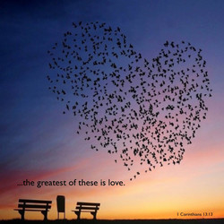 greatest.is.love