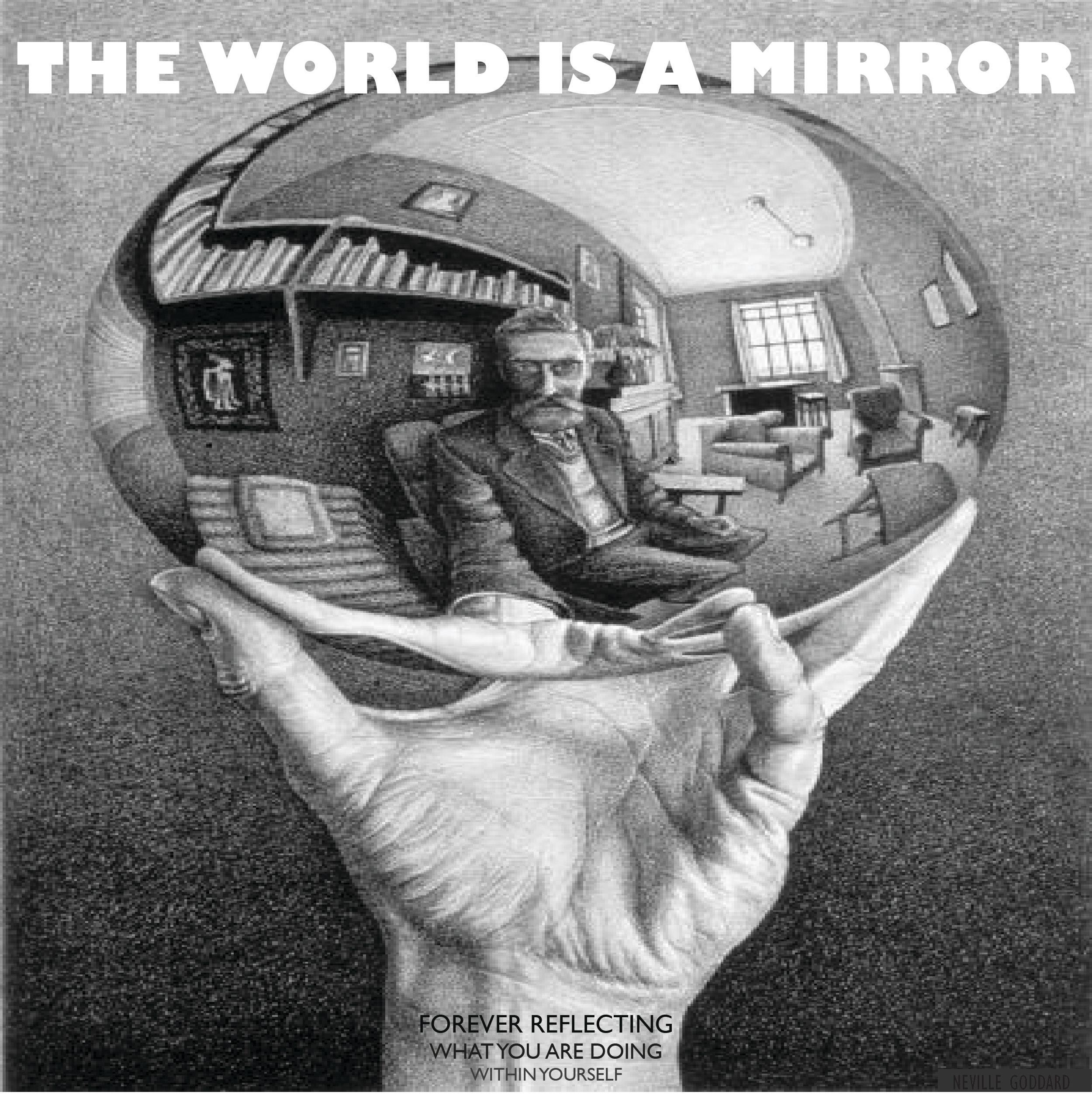 goddard.mirror